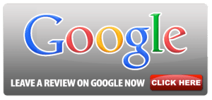 Google Reviews For Windowell Expressions Services