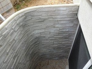 Window Well Liner1