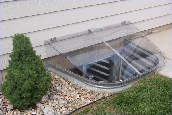 Do You Need a Window Well Cover Warranty?