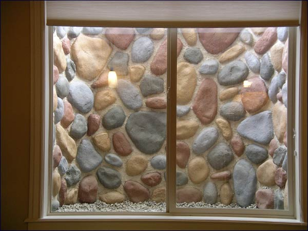 Best Window Well Liners for Autumn