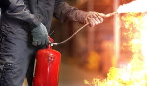 Basement-fire-hazards-pose-a-severe-risk-to-homes