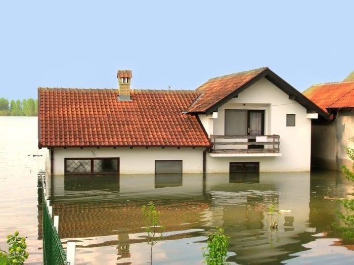 3 Crucial Steps to Preventing Basement Flooding