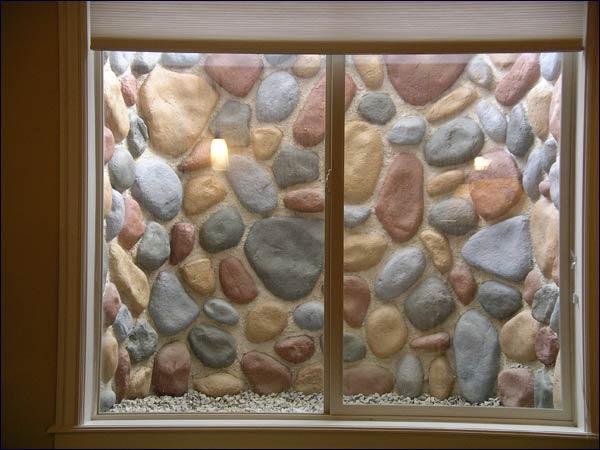 Salt Lake City Utah Window Well Covers Company
