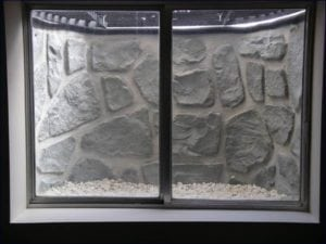Salt Lake City Utah Window Well Covers Experts