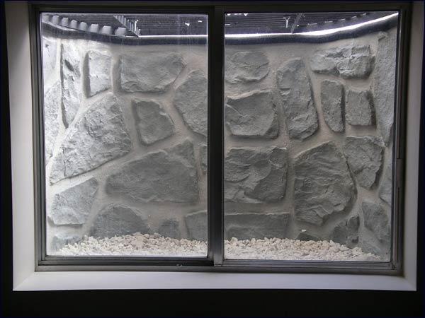 Salt Lake City Utah Window Well Covers Experts