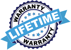 Windowell Expressions Lifetime Guarantee